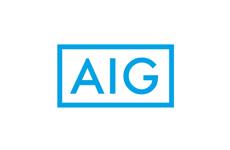AIG_Versicherung