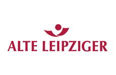 Alte-Leipziger_Versicherung