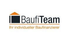 BaufiTeam_baufinanzierung