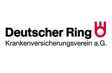 Deutscher_Ring