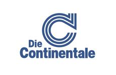Die-Continentale_Versicherung
