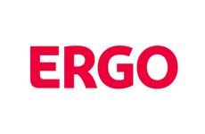 ERGO_M