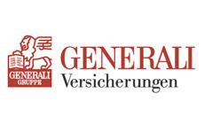 Generali_Versicherungen