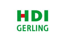 HDI_Gerling