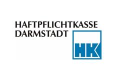 Haftpflichtkasse_Darmstadt