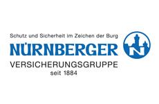 Nuernberger_Versicherung
