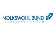 VOLKSWOHL-BUND