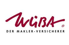 Wueba_Versicherung