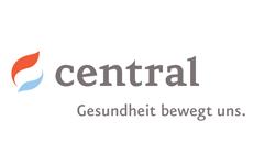 central_versicherungen