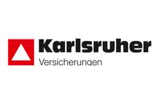 karlsruher_versicherungen