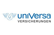 universa_versicherung